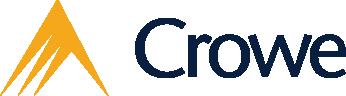Crowe Brand Hub